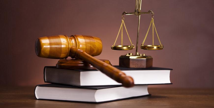 Quel avocat pour succession